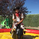 fiesta vaquera con toro y disfraces (15).JPG