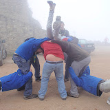 Pioners: Refugi de Bellmunt 2010 - PB070612.JPG