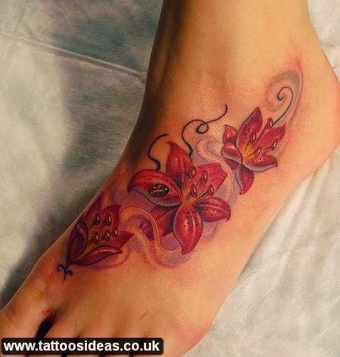 e2b5881a0 cdfd · eceafbabeac UMARK · n · ebeceaadbc · fcddfeddaa UMARK · abafaeddeae  · red lily tattoo ...