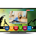 TataSky Jingalala Saturday - Get Active Fitness Pack For 30 Days at 1 Rs