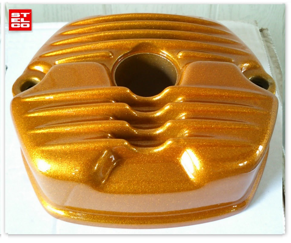 045-malowanie-proszkowe-elementow-motocykla