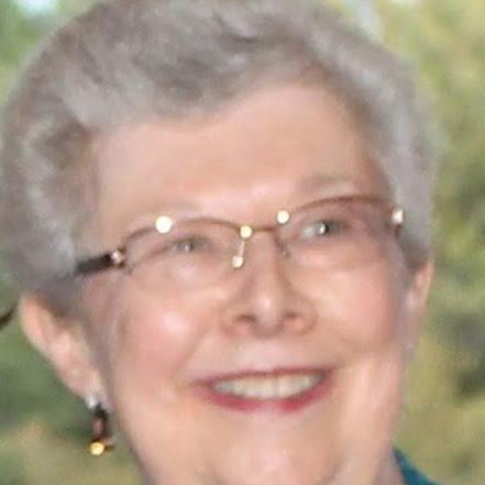 Judy Madnick