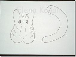 gato con moldes (4)