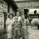 1954-epistavy.jpg