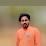 Naveen poojjari's profile photo