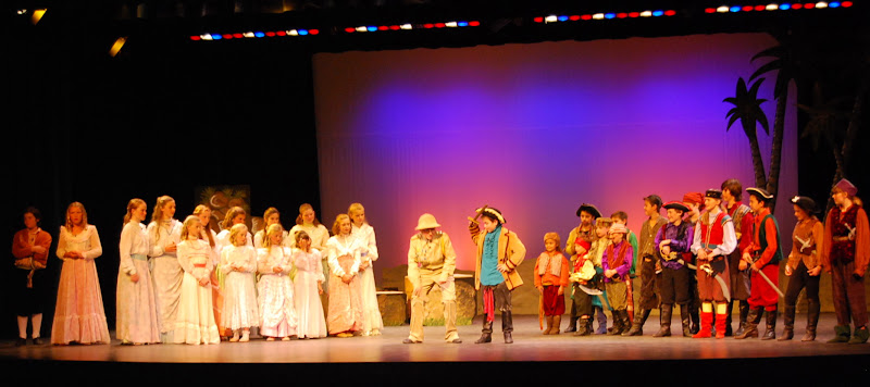 2012PiratesofPenzance - DSC_5838.JPG