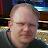 Gabriel Pass avatar image