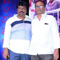 Dandupalyam 3 Movie Pre Release Function (31).JPG