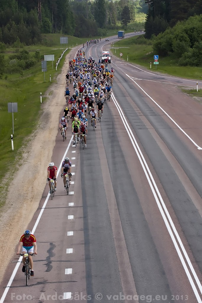 2013.06.02 SEB 32. Tartu Rattaralli 135 ja 65 km - AS20130602TRR_640S.jpg