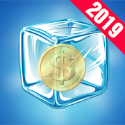 Money Cube 2019 - Cool Games Cube