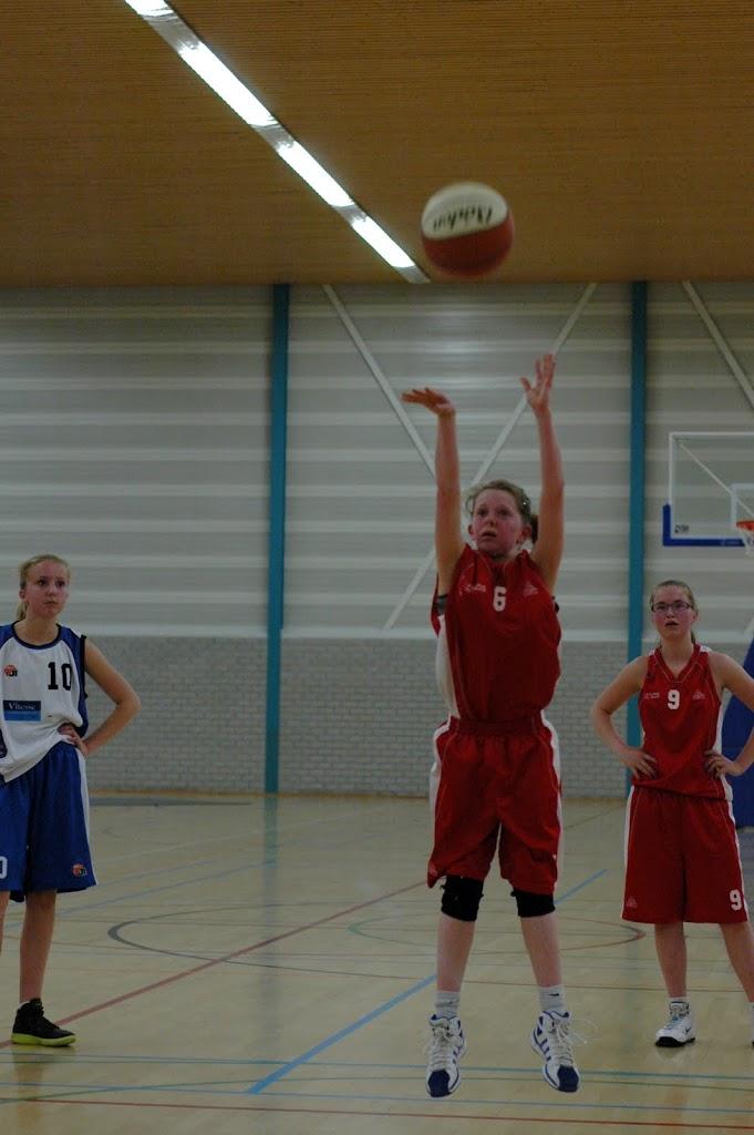 Kampioenswedstrijd Meisjes U 1416 - DSC_0702.JPG