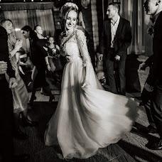 Fotógrafo de casamento Katerina Mironova (Katbaitman). Foto de 18.02.2019