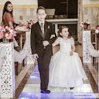Nicole e Marcos- Thiago Álan - 0719.jpg