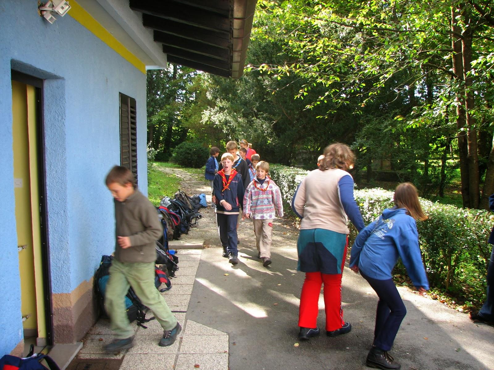 Vodov izlet, Ilirska Bistrica 2005 - Picture%2B011.jpg