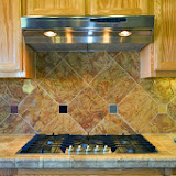 Kitchen Projects - Kitchen4.jpg