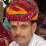 Amreet Rawat's profile photo