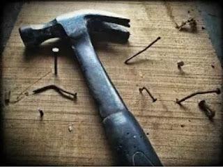 tips memilih jasa tukang yang bagus di banjarmasin dan sekitarnya