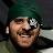 Dan O avatar image