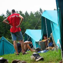 Taborjenje, Lahinja 2005 1. del - img_0858.jpg