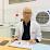 Dushyant Tiwari's profile photo