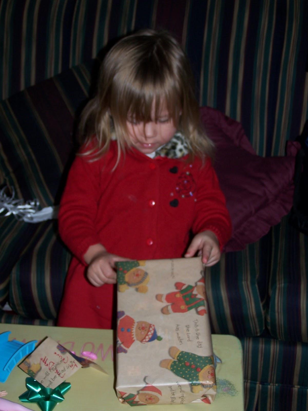 Christmas 2006 - 100_0947.JPG