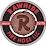 Rawhide Fire Hose's profile photo