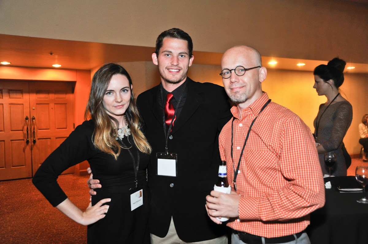 2012 Copper Cactus Awards - 121013-Chamber-CopperCactus-044.jpg