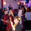 Jukebox Live met The Eightball Boppers (47).JPG