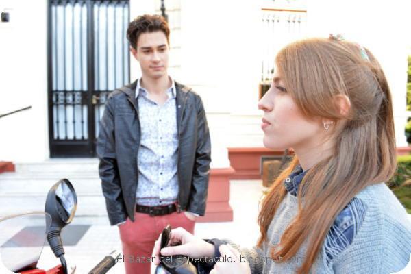 Felipe y Divina.jpeg