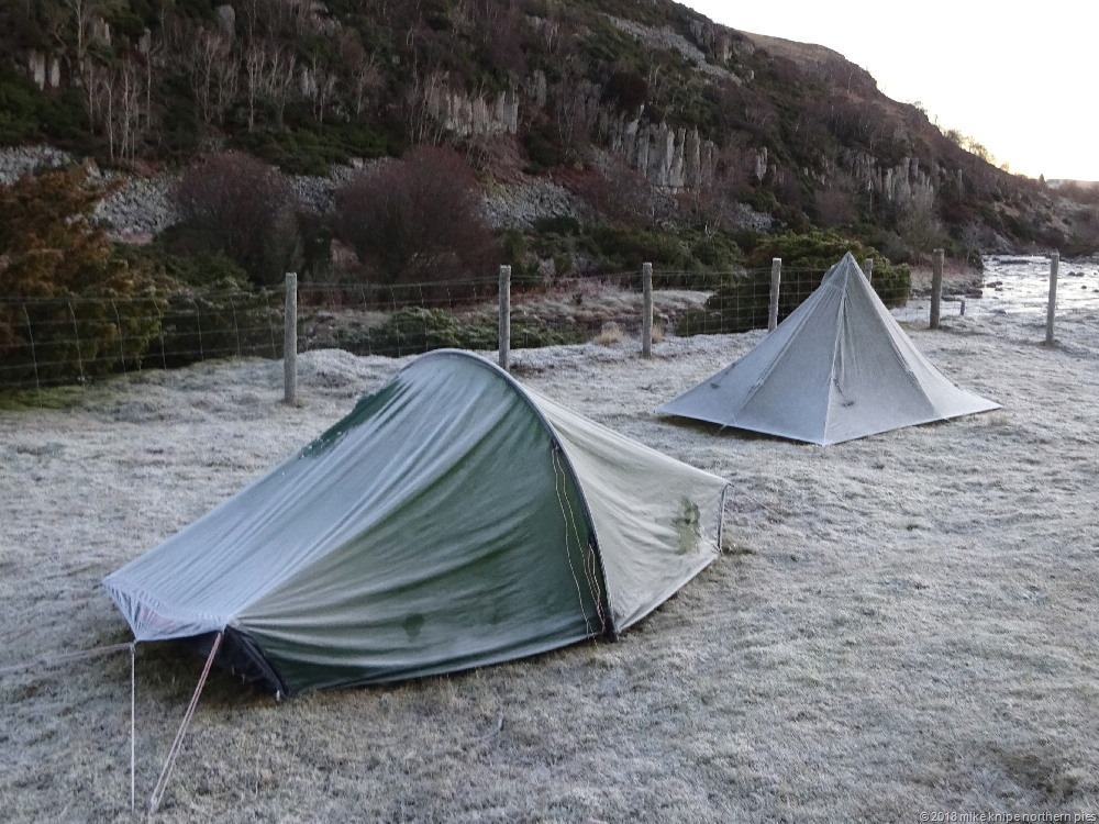 [teesdale+camp+017%5B8%5D]