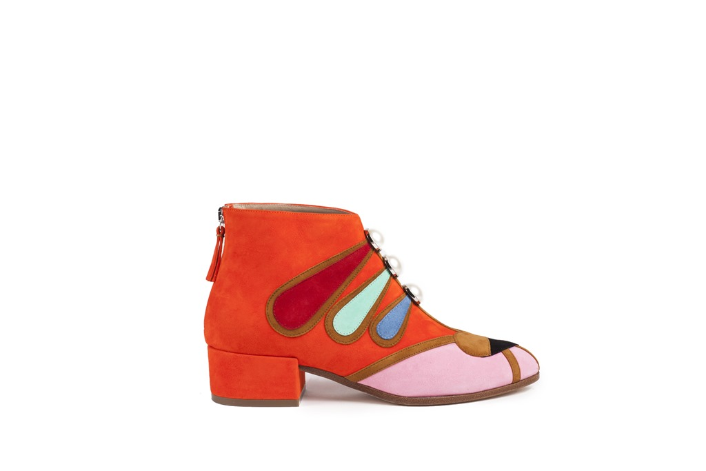 [Paula+Cademartori+SS18+Victoire+Camoscio+multicolor+orange%5B4%5D]