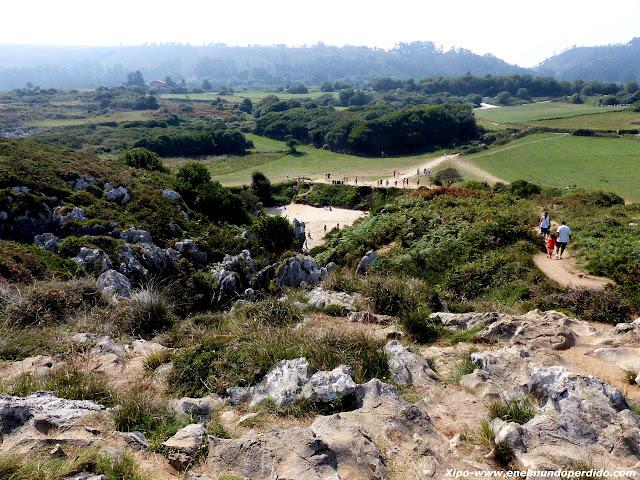 naturaleza-gulpiyuri-asturias.JPG