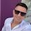 Dajan Moreira's profile photo