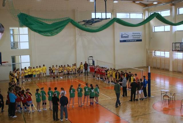 Zawody siatkarskie dziewczat 1 marca 2011 - DSC09284_1.JPG
