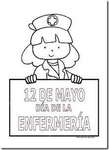 DIA DE LA ENFERMERIA PINTARYJUGAR COM (7)