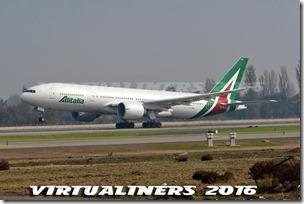 SCL_Alitalia_B777-200_IE-DBK_VL-0106