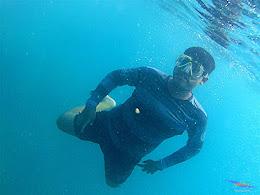 pulau harapan, 6-7 juni 2015 gopro 011