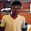 Nayan Jindal's profile photo