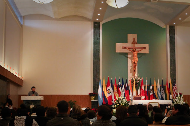Day of the migrant - IMG_3729.jpg