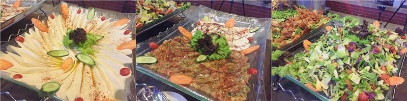 menu_buffet_ramadhan_shah_alam_2018