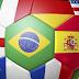 Negara mana yang bisa dianggap sebagai yang terbaik dalam sepakbola?