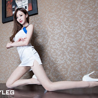 [Beautyleg]2015-05-04 No.1129 Lucy 0032.jpg