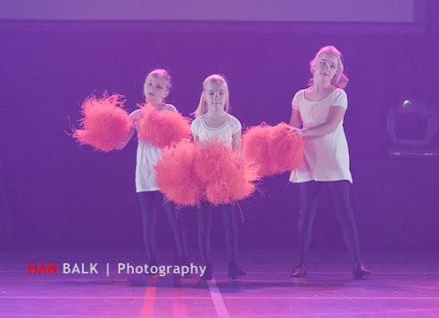 Han Balk Voorster dansdag 2015 ochtend-2081.jpg