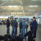 AirportGoing.jpg
