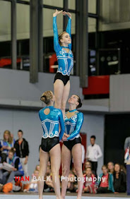 Han Balk Fantastic Gymnastics 2015-8422.jpg