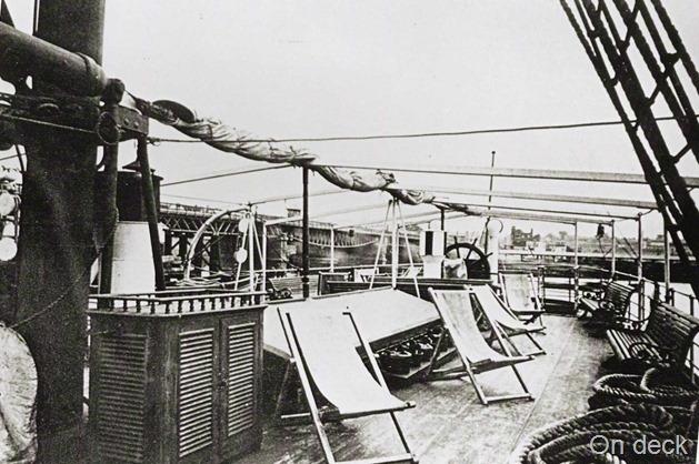 873-Merimbula-deck