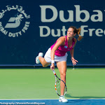 Julia Görges - 2016 Dubai Duty Free Tennis Championships -DSC_4757.jpg