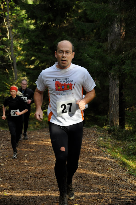 XC-race 2010 - xcrace_2010%2B%2528181%2529.JPG