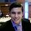 Austin Archuleta's profile photo