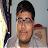 SUBHRADIP CHAKRABORTY avatar image